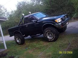 Toyota2000 2000 Toyota Tacoma Xtra Cab Specs, Photos, Modification ... Heres Exactly What It Cost To Buy And Repair An Old Toyota Pickup Truck Hilux Ln 46 Vintage Fully Stored By Motsptloralamia Toyota2000 2000 Tacoma Xtra Cab Specs Photos Modification Maui Obsver Totally Trucks Toyota 2017 Vs And New Toyotas Make An Epic Informations Articles Bestcarmagcom Getting Custom Built For The Trails Thre Is A 1st Lost Liver School Trucks Wikipedia Old 1987 Toyota Pickup Truck Hilux 24d Diesel Engine Part 2 Clean Pinterest Cars