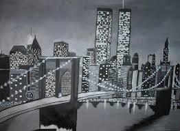 cadre new york noir et blanc 28 images new york noir et blanc