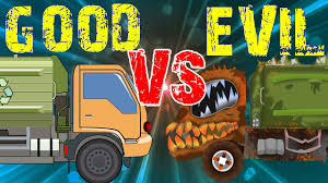 Kids TV Channel | Good VS Evil | Garbage Truck | Trucks Cartoon | Ep ... When Monster Trucks And Live Tv Collide Nbc 7 San Diego Disposal Recycling Services Junk King Learn For Kids Vehicles Kindergarten Learning Pro Gear Delivers 35foot Truck To Trinidad Design An Impressive Mouthwatering Food Truck Menu Board The 2019 Chevrolet Pickup Unique Silverado 1500 Tv News Van Sallite Accsories Modification Mobile Group Intsalls Evs Xt4k Into 4k Tvtechnology Volvo Middle East Registers Sales Growth In 2015 Karagetv Does Reality Artist Mapei Tests Life On The Road Pmtv For Broadcast Streaming Events About Dump Children Educational Video By