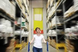 vendeur en bricolage salaire études rôle compétences regionsjob