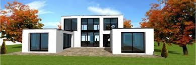 maison en cube moderne prix maison cube moderne madame ki