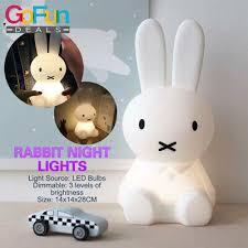 looney tunes baby bugs bunny magisch nachtlicht kinder