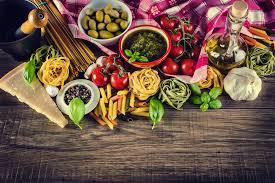 cuisine italienne gastronomique pourquoi la gastronomie italienne plaît autant restaurant le 80