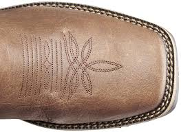 Amazon.com | Justin Boots Women's George Strait Collection Riding ... Ultimate Guide To The Western Boot Boot Cowboy Boots 34 Best Laredo Life Images On Pinterest Cowgirl Georges Barn Amazoncom Ariat Fatbaby Toddrlittle Kidbig Anderson Bean Company Mens Brown Grizzly Bear Boots Fort Justin Kids Elephant Print Terra Brands George Strait 031 Series Pull On 81 Cowboy Cowboys Houston Livestock Show And Rodeo Commercial Presented By Georgia Steel Toe Oiler Work