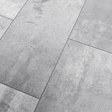 laminat concrete