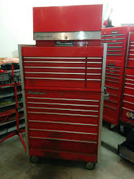 Waterloo 7 Drawer Tool Cabinet by Tool Chest Made In Usa 16 Old Tool Bo Tool Bags And Tool