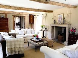 Modern French Country Living Room Ideas by Modern Country Living Room U2013 Courtpie