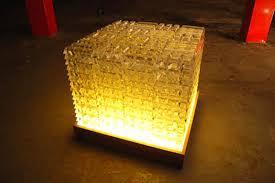 Royal Master Sealight Floor Lamp by Royal Master Sealight Floor Lamp Is An Unique Lighting Piece