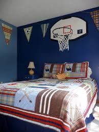 Basketball Goal Over The Bed Is So Happening....or Mini Goal Posts ... 406 Best Boys Room Products Ideas Images On Pinterest Boy Kids Room Pottery Barn Boys Room Fearsome On Home Decoration Barn Kids Vintage Race Car Boy Nursery Nursery Dream Whlist Amazing Brody Quilt Toddler Diy Knockoff Oar Decor Fascating Nautical Modern Design Dazzle For Basketball Goal Over The Bed Is So Happeningor Mini Posts Star Wars Bedroom Cool Bunk Beds With Stairs Teen Bed