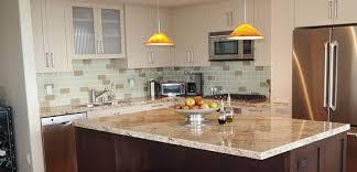 Subway Tile Backsplash For Kitchen 4 Subway Tile Backsplashes That Will Never Go Out Of Style