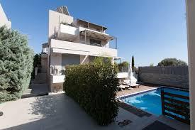 100 Maisonette House Excellent Vari Luxury Homes For Sale Vari