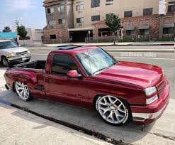 Silveradoloyalty - Hash Tags - Deskgram 20045 Dodge Ram 2500 Slt Sold Socal Trucks The Complete Guide To Buying Best Bamboo Sheets Of 2018 Bed Used For Sale Near You Lifted Phoenix Az Obs 1996 Ford F350 Poway Chrysler Jeep Ram New 82019 1932 Tudor Sedan Las Vegas Rat Rod Tv Car Youtube 2015 Ford For Absolutely Flawless F 250 Socal Amazing Wallpapers Robby Gordons Stadium Super Sst Los Angeles Colisuem Pre Truck Rolls Out Crew Cab 42154 Special Services Police Pickup Gmc Sierra 1500 In California Buick