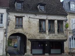 vente local commercial chaumont en vexin 60240 800 m 174 1573