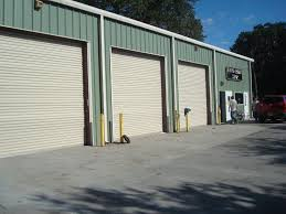 Storage Sheds Ocala Fl by Mini Storage Metal Buildings Florida Metal Building Services Llc