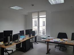 louer bureaux location bureaux 8 75008 95m2 id 337952 bureauxlocaux com