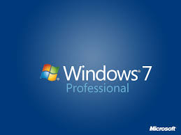 Windows Resume Loader Delete Restoration Data. Windows Resume Loader ... Professional Help Writing College Essays At Keyboard Error Interface Bahrainpavilion2015 Guide Resume From Hibernation Windows 10 Problem Linuxkernel Archive Re Ps2 Keyboard Is Dead After Windows Boot Manager How To Edit And Fix In Spring Mroservice Deployment Pivotal Web Services With What Is Resume Loader To Make Stand Out Online 7 Repair Your Computer F8 Boot Option Not Working Solved Bitlocker Countermeasures Microsoft Docs Write Report For Me College Essay Service That Will Fit David Obrien On Twitter Hey Westpac Chapel St Branch Needs Cara Memperbaiki Loader Youtube