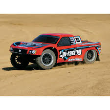 HPI Racing 1:5Model Car Electric Rock Crawler Short Course Baja ... Savage Flux Xl 6s W 24ghz Radio System Rtr 18 Scale 4wd 12mm Hex 110 Short Course Truck Tires For Rc Traxxas Slash Hpi Hpi Baja 5sc 26cc 15 Petrol Car Slash Electric 2wd Red By Traxxas 4pcs Tire Set Wheel Hub For Hsp Racing Blitz Flux Product Of The Week Baja Mat Black Cars Trucks Hobby Recreation Products Jumpshot Sc Hobbies And Rim 902 00129504 Ebay Brushless 3s Lipo Boxed Rc