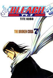 THE BROKEN CODA