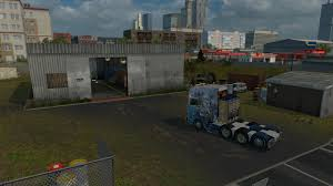 Even After Having A Large Trucking Empire I Still Use My Original ... 2000 Freightliner Fl112 Tpi Truckempireofficial Truck Empire Official Tyco Us1 Trucking 1823244291 Georges Repair Inc Euro Simulator 2 Multiplayer Episode 14 Az Trokiando Youtube Corona Trucking Company Conducted Illegal Gas Tank Repairs Leading Logistics We Got Your Back Sales Empiretruck Twitter Parts Calgary Best Image Of Vrimageco