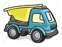Toy Truck Cartoon - Truck Pictures A Bald Man With Glasses At An Ice Cream Truck Cartoon Clipart Monster Royalty Free Vector Image Funny Coloring Book Photo Bigstock Toy Pictures Fire Police Car Ambulance Emergency Vehicles Trucks Stock 99039779 Shutterstock Goods Carrier Auto Transport Learn Vehicle For Kids Mechanik 15453999 Old Clip Art At Clkercom Vector Clip Art Online Royalty Fire Truck Clipart 3 Clipartcow Clipartix The And Excavator Cars Cartoons Children
