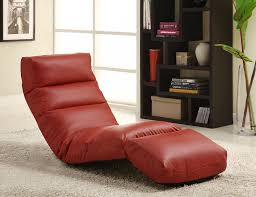 Cool Chairs For Bedrooms Fun Girls Rooms Pertaining To Teenagers