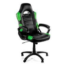 fauteuil pour gamer pc fauteuil bureau generationgamer