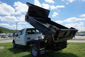 Ford F-350 Trucks | Chattanooga, TN Products Truck Equipment Parts Bel Air Md Moxleys Inc 2008 Used Ford F350 Super Duty Xl Ext Cab 4x4 Knapheide Utility Body New 2018 Chevrolet Silverado 2500 Regular Service For Dejana Utilityservice Bodies Levan Kuv Cutaway Enclosed Knapheide Truck Bed Commercial Landscape Sale On Cmialucktradercom
