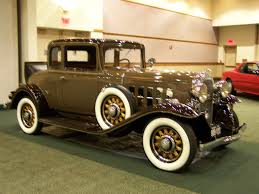 100 Antique Cars And Trucks For Sale Happy Living Where To Sell An Car