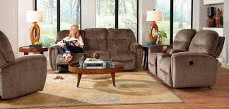 Best Chairs Ferdinand Indiana by Best Furniture In Rochester Ny By Best Home Furnishings