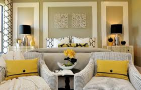 Master Bedroom Wall Art Ideas Home Design Ideas intended for The