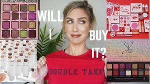 WILL I BUY IT? NEW MAKEUP RELEASES AUGUST 2019 1 Colourpop Promo Code 20 Something W Affiliate Discount Offers Colourpop Makeup Transformation Tutorial Colourpop Gel Liner Live Swatches Dark Liners Pressed Eyeshadows Swatches Demo Review X Ililuvsarahii Collabationeffortless Review Glossier Promo Code Youtube 2019 Glossier Que Valent How To Apply A Discount Or Access Code Your Order Uh Huh Honey Eyeshadow Palette Collection Coupon Retailmenot 5 Star Coupons Gainesville Honey Collection Eye These 7 Youtube Beauty Discounts From The Internets Best