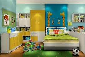 cartoon children s bedroom wall unit ideas download 3d house