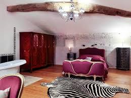 chambre zebre et la maison lutz maison d hôtes et chambres d hôtes de charme hôtes