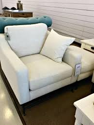 Value City Sofa Bed by New Line Of Magnolia Homes Furniture And Decor For A Great Price