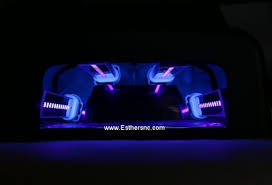 tunnel uv led l from rapidcure esther s nail corner
