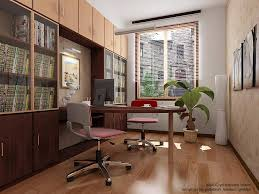 Office : Home Office Layout Ideas Top Office Designs Best Home ... Best 25 Home Office Setup Ideas On Pinterest Study Of Space Design Ideas For Office Interior Beautiful Designer Modern How To The Ideal Offices Melton Build Small 10 Tips For Designing Your Hgtv Contemporary Desks Decks Youtube House In Dneppetrovsk Ukraine By Yakusha