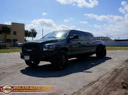6 Door Dodge Truck – The Best Door Of 2018 2008 F650 Six Door The Hull Truth Boating And Fishing Forum Mega X 2 6 Dodge Door Ford Chev Mega Cab Six 2006 F250 Harley Davidson Super Duty Xl Sixdoor For Sale In Npocp 6door 73l Turbodiesel F350 20k 2017 Intertional Workstar Supertruck 4x4 Pickup Knight Wtf Friday If Four Doors Are Good Better Stance Is Gallery Monroe Truck Equipment Excursions By Tim Pinterest Excursion This Truck Has Doors Mildlyteresting Excursion