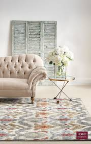 Home Decorators Collection Rugs by Home Decor Awesome Home Decorators Catalog Luxury Home Design