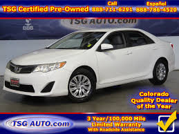 Used Toyota Camry For Sale Colorado Springs, CO - CarGurus Koaacom Colorado Springs And Pueblo Co Always Watching Out For You Four Killed At A Shooting Pennsylvania Car Wash Wnepcom 4x4 Vans For Sale Craigslist 2018 2019 New Reviews By Montana Is Full Of Insanely Good Cars Welcome To Landers Mclarty Chevrolet In Huntsville Alabama And Trucks Inspirational Toyota Lincoln Ne Used Camry Models Affordable Colctibles Of The 70s Hemmings Daily Nice Denver Tobias303com 303827 Cheap 1 Photo Facebook