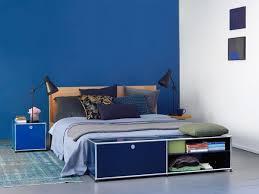 bedside manners home usm modular furniture