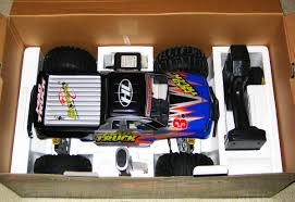 The Heng Long Mad Truck (pics) :D - R/C Tech Forums Jual Rc Mad Truck Di Lapak Hendra Hendradoank805 The Mad Scientist Monster Truck Vp Fuels Jjrc Q40 Man Rc Car Rtr Mad Man 112 4wd Shortcourse 8462 Free Kyosho Crusher Ve Review Big Squid And News Exceed 18th Beast 28 Nitro 3channel 18th Torque Rock Crawler Almost Ready To Run Artr Blue Kyosho 18 Force Kruiser 20 Powered Monster Truck Car Crusher Gp 18scale 4wd Unboxing Youtube Bug 13 Force Armour Parts Products