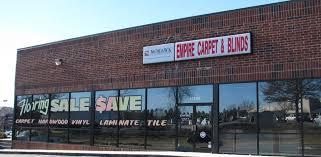 carpet store nc mohawk flooring dealer empire carpet