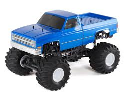 Electric Powered RC Monster Trucks - HobbyTown Showtime Monster Truck Michigan Man Creates One Of The Coolest Monster Trucks Review Ign Swimways Hydrovers Toysplash Amazoncom Creativity For Kids Truck Custom Shop 26 Hd Wallpapers Background Images Wallpaper Abyss Trucks Motocross Jumpers Headed To 2017 York Fair Markham Roar Into Bradford Telegraph And Argus Coming Hampton This Weekend Daily Press Tour Invade Saveonfoods Memorial Centre In