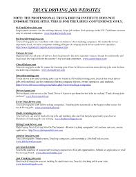 Truck Driver Job Description For Resume Inspirational Truck Driver ... Local Truck Driver Jobs In El Paso Texas The Best 2018 New Jersey Cdl Driving In Nj Cdl Job Description Fred Rumes City Image Kusaboshicom Truck Driver Jobs Nj Worddocx Company Drivers For Atlanta Ga Resource Delivery Job Description Mplate Hiring Rources Recruitee Free Download Driving Houston Tx Local San Antonio Tx