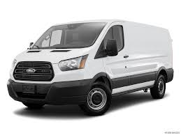 Ford Transit Vans For Sale In North Hills CA - Galpin Ford Galpin Aston Martin Los Angeles Dealer New V8 Motors This Dealership Vault Is Very James Pin By John Sabo On 2015 Truck Shows Pinterest Trucks Covering Classic Cars 6th Annual Ford Car Show In Van 2017 Expedition Studio Rentals Specializing Vehicles Of Any Make Galpinford Twitter Marathon Truck Body Posts Facebook Off Road Classifieds Low Mileage F250 Dont Miss Out These Crazy December Panel Deals At Pace F150