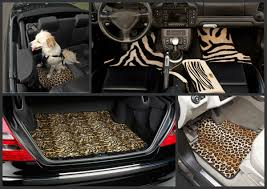 100 Custom Floor Mats For Trucks Shopping For Mothers Day Car Make Great Gifts