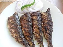 100 Mathi Cooking At Mayflower Sardine Fry Varuthathu Chala