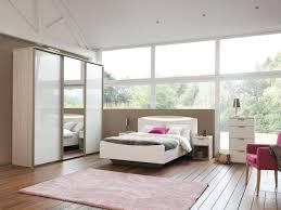 celio chambre collections meubles célio le luc les meubles du luc