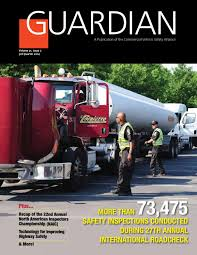 CVSA Guardian 3rd Quarter 2014 By CVSA - Issuu Intels Mobileye Will Get Selfdriving Tech Deal For 8 Million In Detail 2018 Issue 01 David Ruff Marketing Company President Uhaul Of Detroit Lisk Trucking Inc Wadesboro Nc Rays Truck Photos Cy Kubistas Tnt Returns Home The Intertional Show Car Association Companies Jacksonville Nc Cities Ought To Suppose Twice Earlier Than Taking Amazons Hemi 55 Chevy Trip Power Tour 2014 Day 3 Roadkill Wreckermans Catches Updated 102018 Mark Iv Software Design And Development