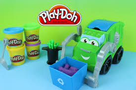 Play-Doh Diggin' Rigs Trash Tossin' Rowdy The Garbage Truck Tonka ... The Town Of Gilbert Cng Scorpion Asl Garbage Truck Youtube Trucks Teaching Colors Learning Basic Colours Video For Yellow Front Loader Trash Zach 4 Bruder Side Loader Good Vs Evil Trucks Cartoon Truck End Images Of Image Group 85 Nursery Rhymes By Simsam Autocar Acx Mcneilus Zr Part Iv Waste Recycling Pinterest Garbage In Action Loaders